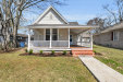Photo of 1511 Vance Ave, Chattanooga, TN 37404 (MLS # 1296570)