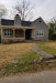 Photo of 713 Hargraves Ave, Chattanooga, TN 37411 (MLS # 1297090)