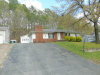 Photo of 1152 Chippewah Dr, Chattanooga, TN 37412 (MLS # 1297492)