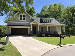 Photo of 806 Waterthrush Ln, Chattanooga, TN 37419 (MLS # 1298545)
