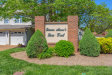 Photo of 2417 Queens Lace Tr, Chattanooga, TN 37421 (MLS # 1298574)