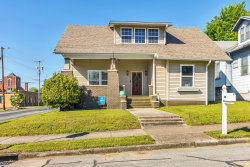 Photo of 1901 Duncan Ave, Chattanooga, TN 37404 (MLS # 1298635)