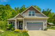 Photo of 8507 Maple Valley Dr, Chattanooga, TN 37421 (MLS # 1298668)