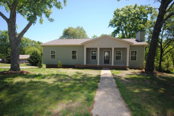 Photo of 1010 Canterbury Rd, Chattanooga, TN 37421 (MLS # 1298697)