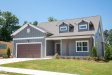 Photo of 4696 Preserve Dr, Chattanooga, TN 37416 (MLS # 1300219)