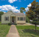 Photo of 312 S St Marks Ave, Chattanooga, TN 37411 (MLS # 1301632)