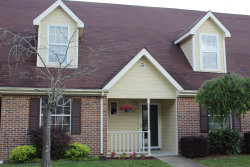 Photo of 7527 Eric Dr, Chattanooga, TN 37421 (MLS # 1302149)