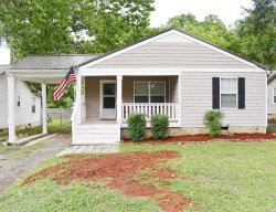 Photo of 5319 Marion Ave, Chattanooga, TN 37412 (MLS # 1302161)