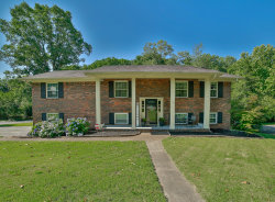 Photo of 910 Brynewood Park Dr, Chattanooga, TN 37415 (MLS # 1302233)