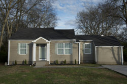 Photo of 104 N Howell Ave, Chattanooga, TN 37411 (MLS # 1302299)