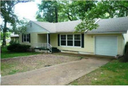 Photo of 1002 Talley Rd, Chattanooga, TN 37411 (MLS # 1302310)