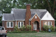 Photo of 206 Brookfield Ave, Chattanooga, TN 37411 (MLS # 1303904)