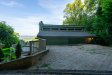 Photo of 713 Lower Cravens Ter, Chattanooga, TN 37409 (MLS # 1304158)