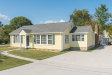 Photo of 4327 Oakdale Ave, Chattanooga, TN 37412 (MLS # 1306741)
