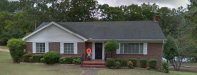 Photo of 1603 S Rugby Pl, Chattanooga, TN 37412 (MLS # 1307214)