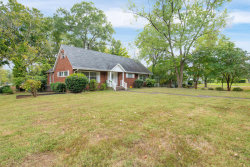 Photo of 200 Belvoir Ave, Chattanooga, TN 37411 (MLS # 1308044)
