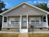 Photo of 725 N Highland Park Ave, Chattanooga, TN 37404 (MLS # 1308082)