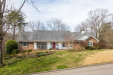 Photo of 1001 River Hills Dr, Chattanooga, TN 37415 (MLS # 1309100)