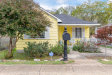 Photo of 1011 W 37th St, Chattanooga, TN 37410 (MLS # 1309175)