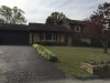Photo of 608 N Valley Dr, Chattanooga, TN 37415 (MLS # 1309241)