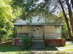 Photo of 3202 Curtis St, Chattanooga, TN 37406 (MLS # 1309432)