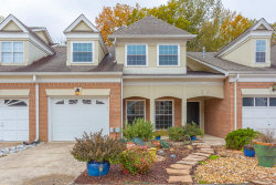 Photo of 6684 Willow Trace Dr, Chattanooga, TN 37421 (MLS # 1309555)
