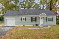 Photo of 801 S Moore Rd, Chattanooga, TN 37412 (MLS # 1309571)