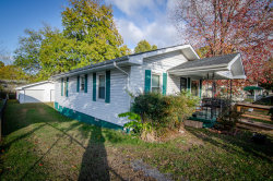 Photo of 1931 E 34th St, Chattanooga, TN 37407 (MLS # 1309577)
