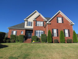 Photo of 2196 Sargent Daly Dr, Chattanooga, TN 37421 (MLS # 1309599)