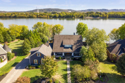 Photo of 3052 Enclave Bay Dr, Chattanooga, TN 37415 (MLS # 1309603)