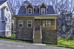 Photo of 308 Oliver St, Chattanooga, TN 37405 (MLS # 1309623)