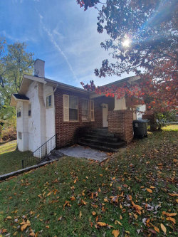 Photo of 220 Hillcrest Ave, Chattanooga, TN 37411 (MLS # 1309630)