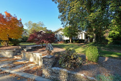 Photo of 1345 Falmouth Rd, Chattanooga, TN 37405 (MLS # 1309665)
