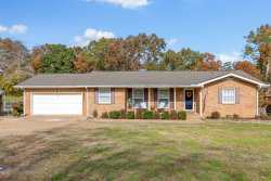 Photo of 3935 S Mission Oaks Dr, Chattanooga, TN 37412 (MLS # 1309687)