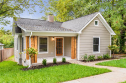 Photo of 1614 W 55th St, Chattanooga, TN 37409 (MLS # 1309696)