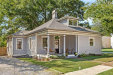 Photo of 1508 W 42nd St, Chattanooga, TN 37409 (MLS # 1309968)
