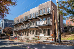 Photo of 811 Douglas St, Unit 205, Chattanooga, TN 37403 (MLS # 1310087)
