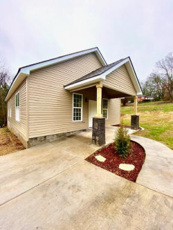 Photo of 2812 New Jersey Ave, Chattanooga, TN 37406 (MLS # 1310089)