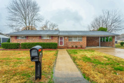 Photo of 209 Barbara Ln, Chattanooga, TN 37411 (MLS # 1310111)