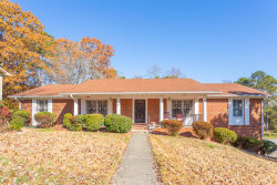 Photo of 3907 Victory, Chattanooga, TN 37411 (MLS # 1310113)