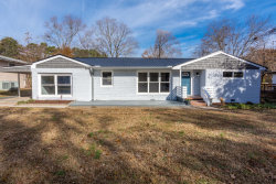Photo of 3517 Shelby Cir, Chattanooga, TN 37412 (MLS # 1310142)