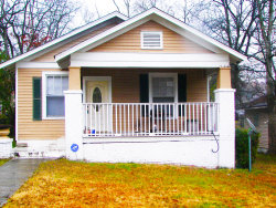 Photo of 5006 15th Ave, Chattanooga, TN 37407 (MLS # 1310148)