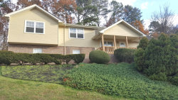 Photo of 4438 Kings Lake Ct, Chattanooga, TN 37416 (MLS # 1310153)