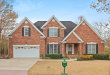 Photo of 8102 Paces Ferry Crossing, Chattanooga, TN 37421 (MLS # 1310186)