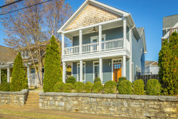 Photo of 1914 Rossville Ave, Chattanooga, TN 37408 (MLS # 1310193)