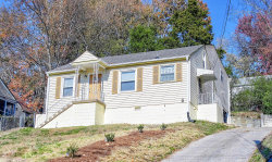 Photo of 3805 Bennett Rd, Chattanooga, TN 37412 (MLS # 1310207)
