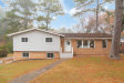 Photo of 4005 Victory St, Chattanooga, TN 37411 (MLS # 1310209)