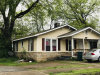 Photo of 2311 Kirby Ave, Chattanooga, TN 37404 (MLS # 1310214)
