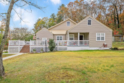 Photo of 850 Manchester Dr, Chattanooga, TN 37415 (MLS # 1310234)