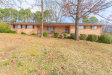 Photo of 4810 Basswood Dr, Chattanooga, TN 37416 (MLS # 1310245)